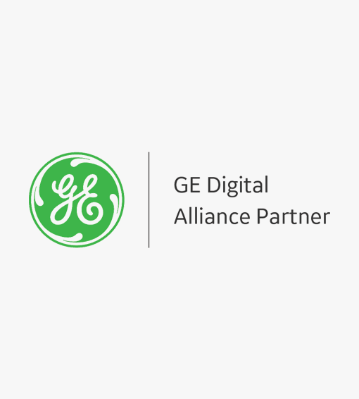GE Digital Alliance